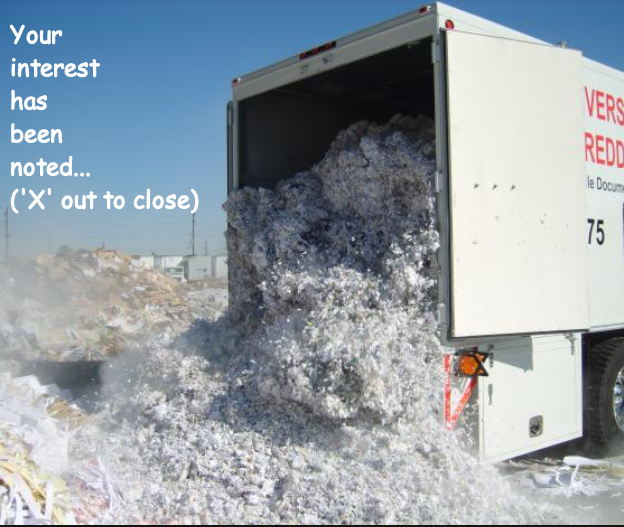 http://www.esperanzaestates.net/images/shredding.jpg